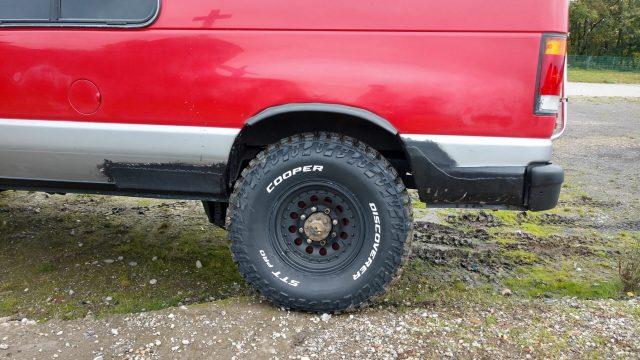 Verschraenkung-E350-Quigley-35er-7-scaled