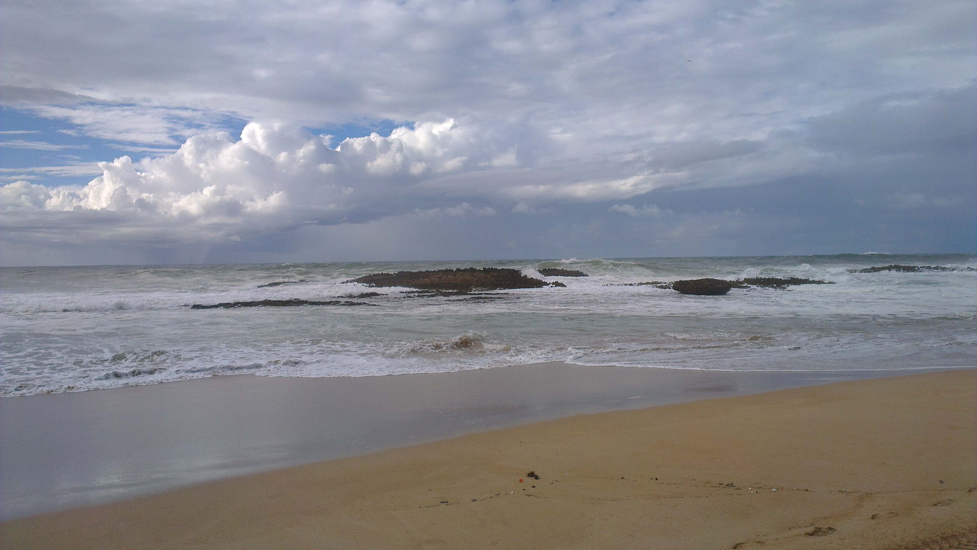 Atlantic Cost Oualida Marocco (11)
