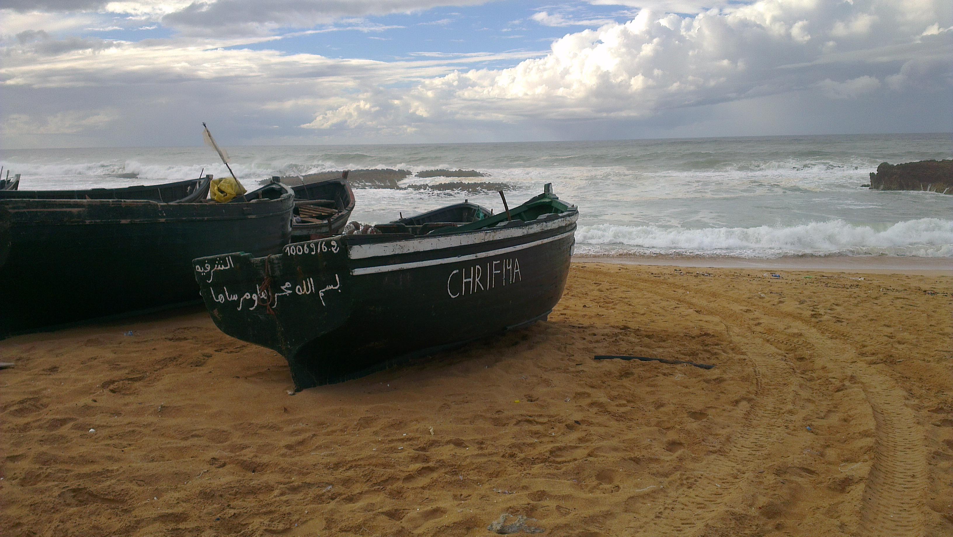 Atlantic Cost Oualida Marocco (3)