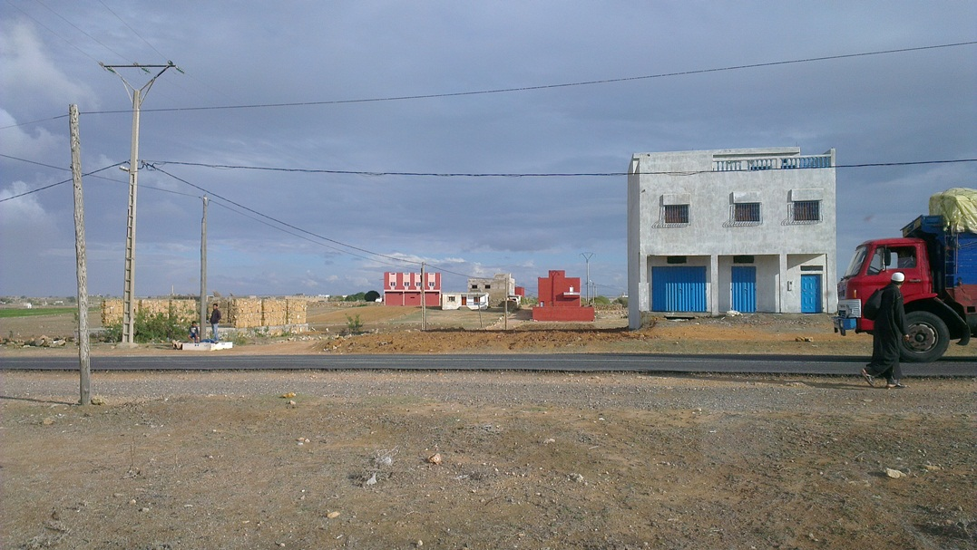 Atlantic Cost Oualida Marocco (34)