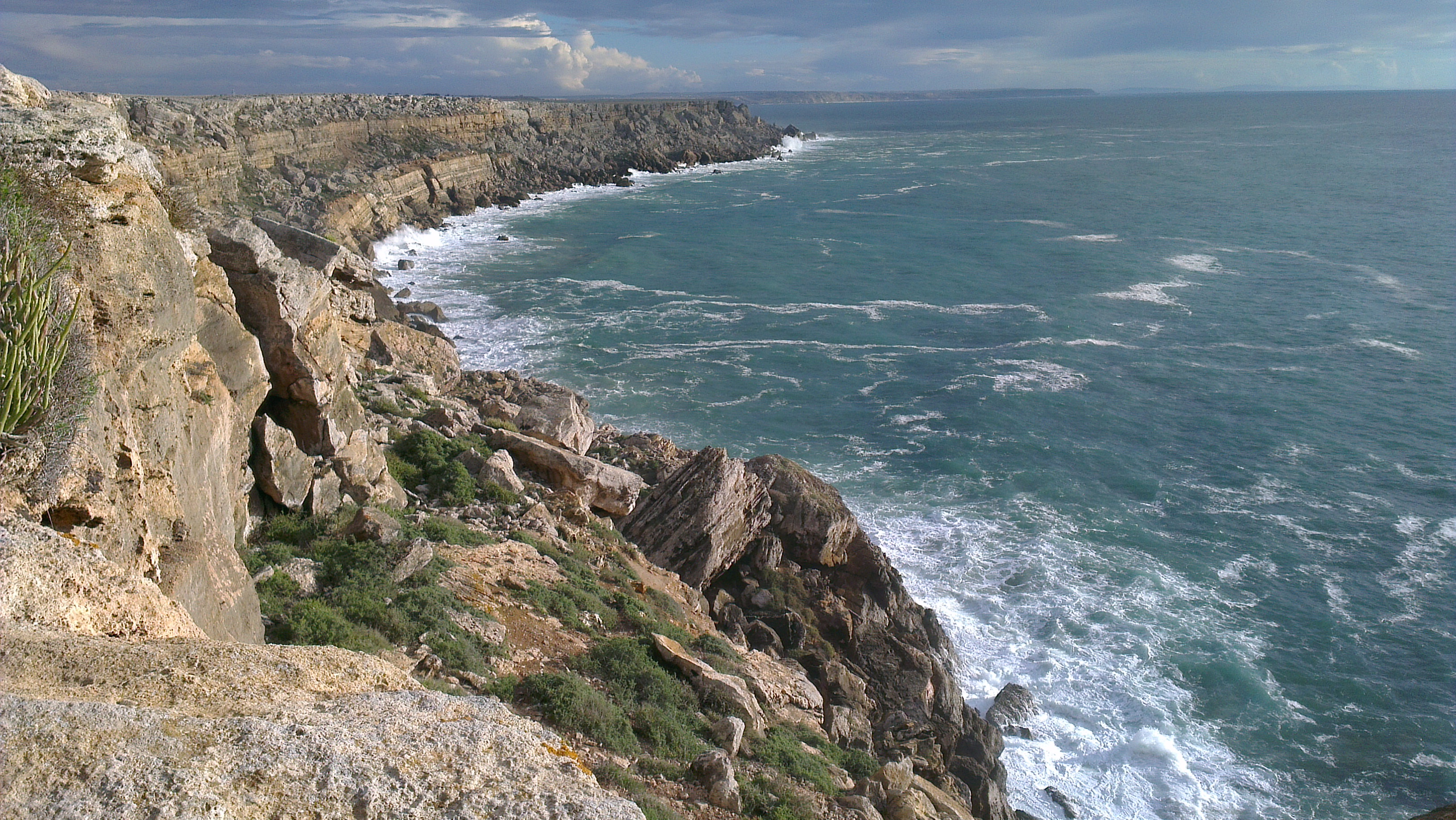 Atlantic Cost Oualida Marocco (36)