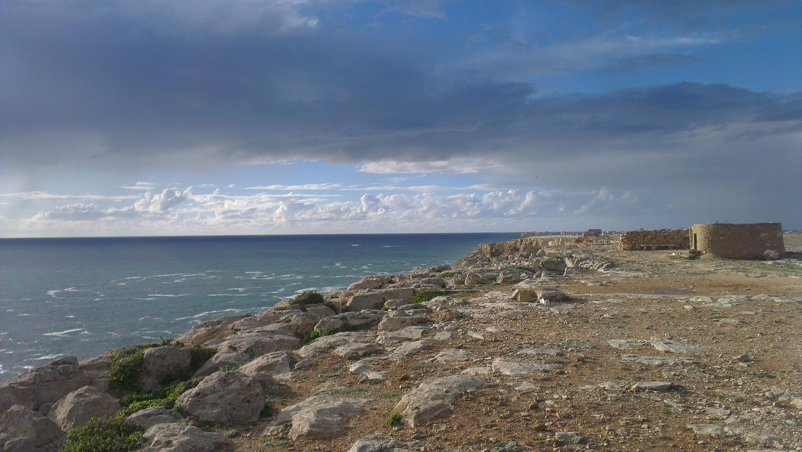 Atlantic Cost Oualida Marocco (39)