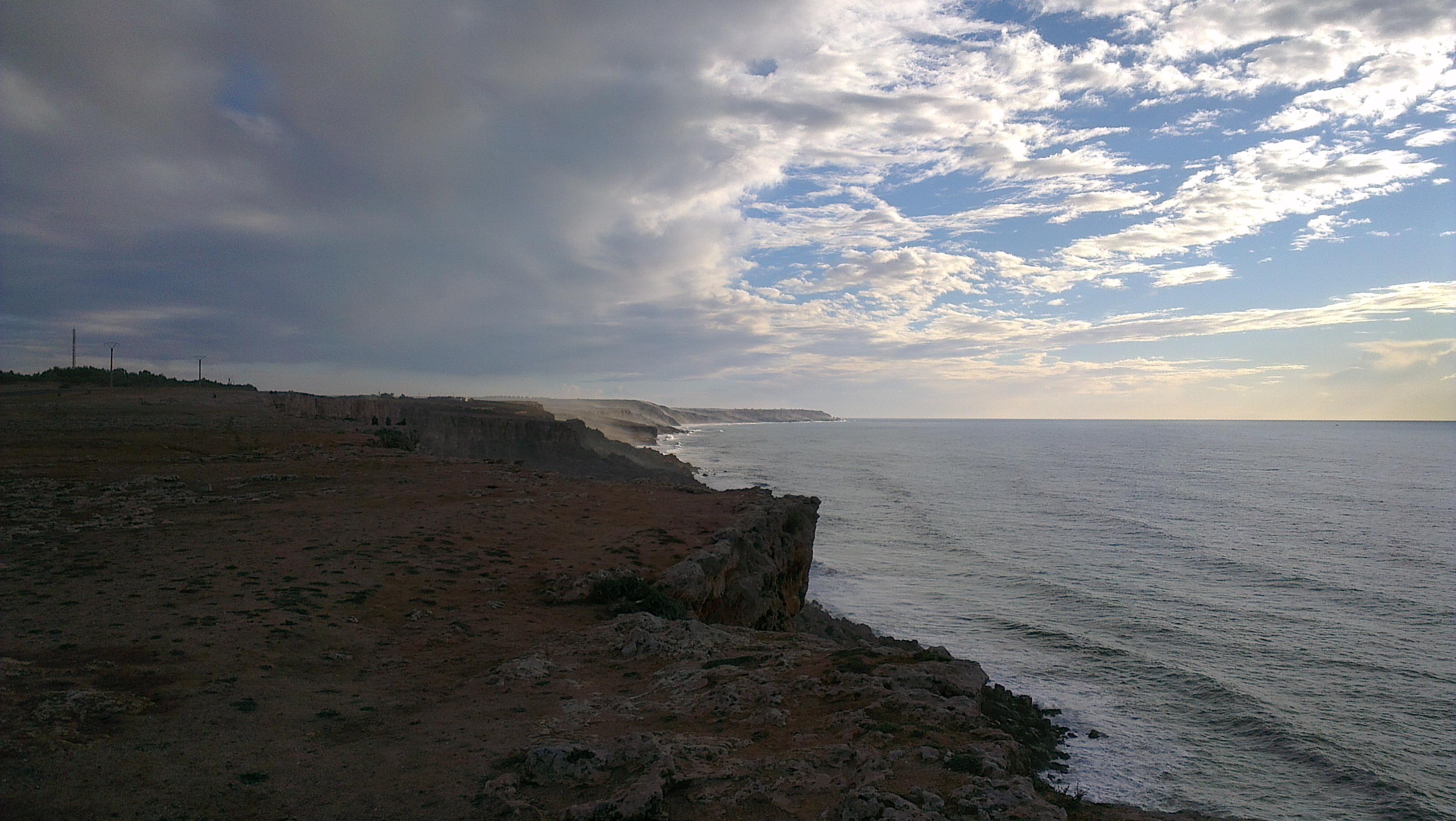 Atlantic Cost Oualida Marocco (45)