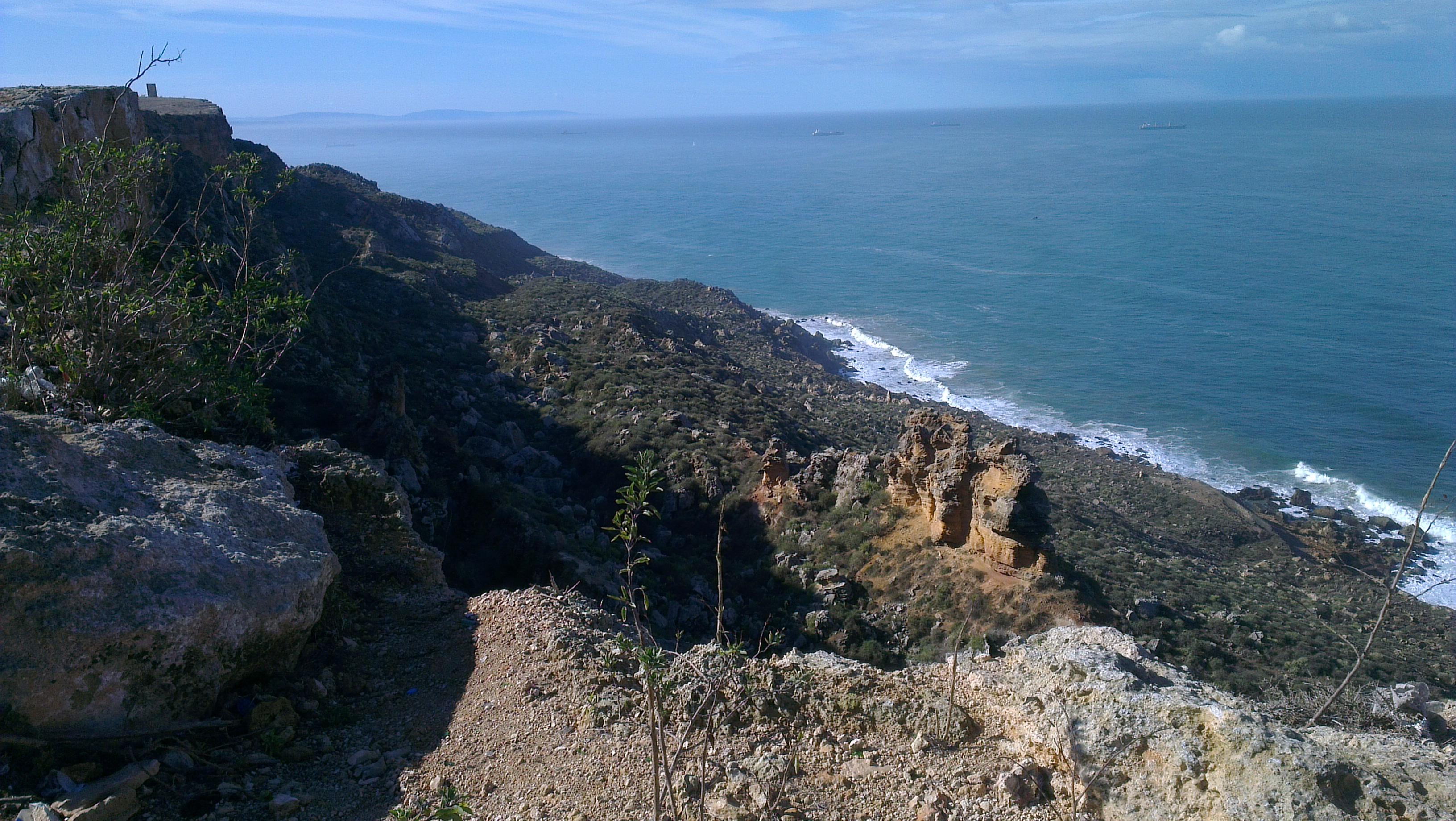 Atlantic Cost Oualida Marocco (53)