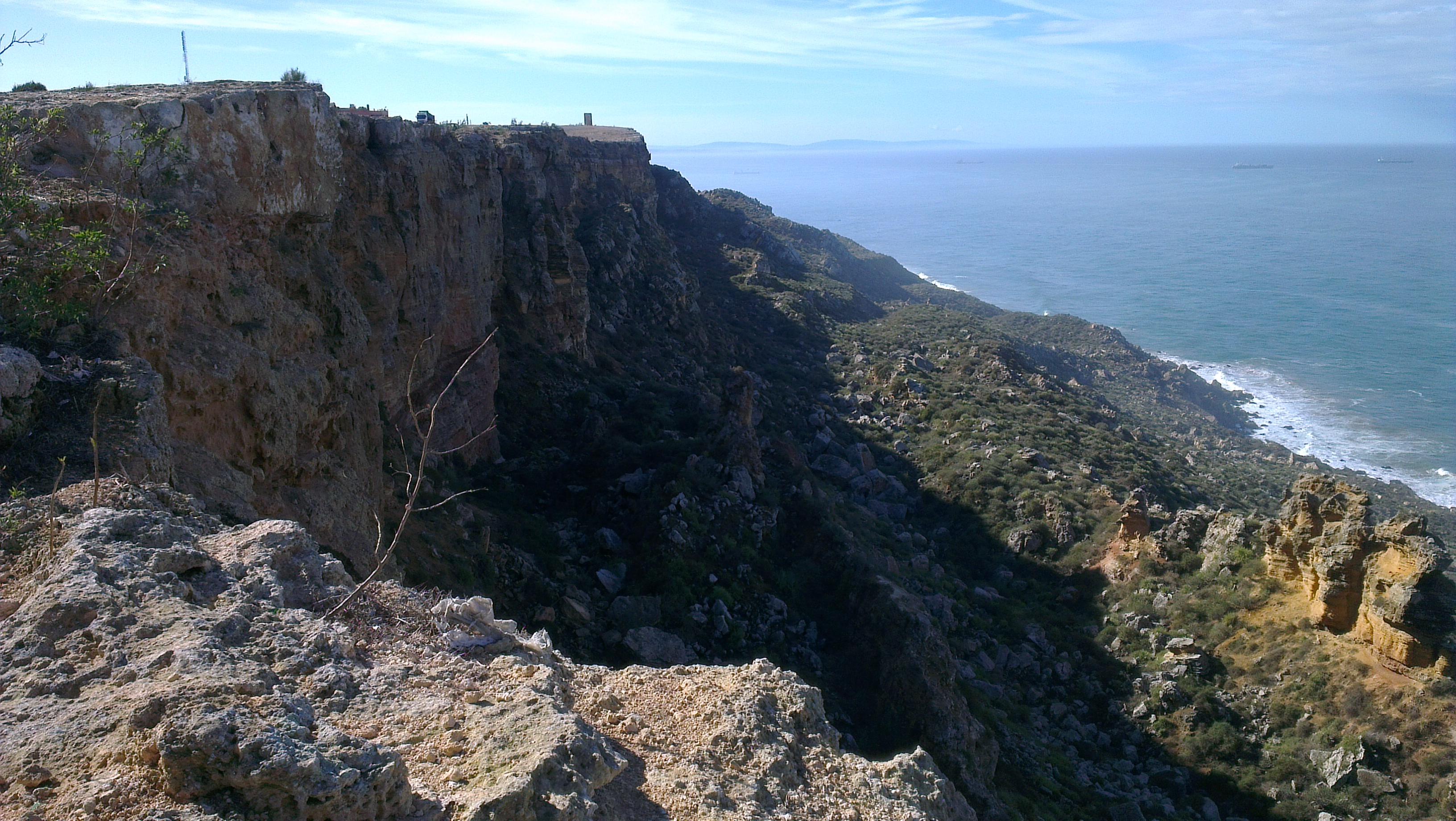Atlantic Cost Oualida Marocco (55)