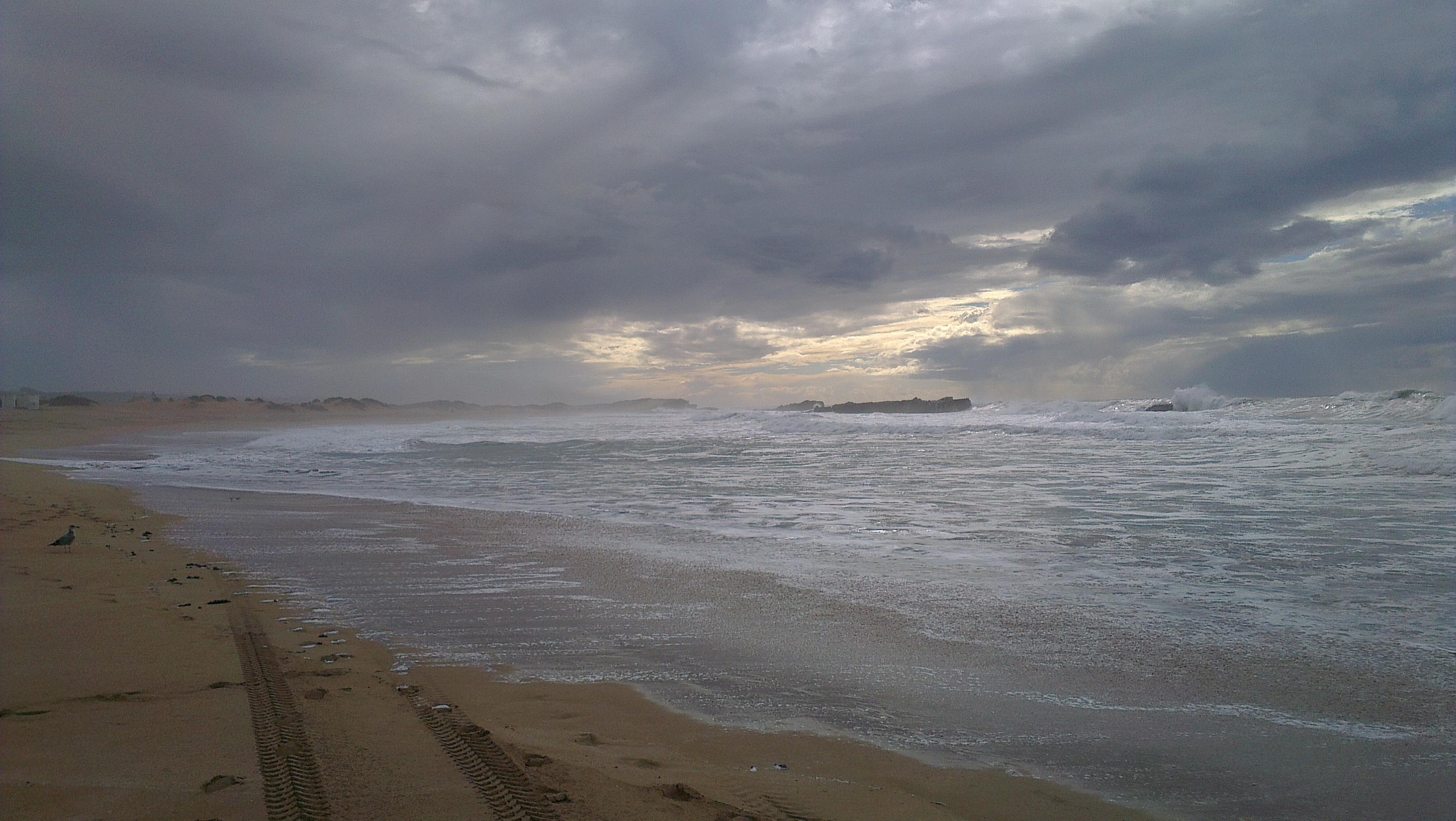 Atlantic Cost Oualida Marocco (9)