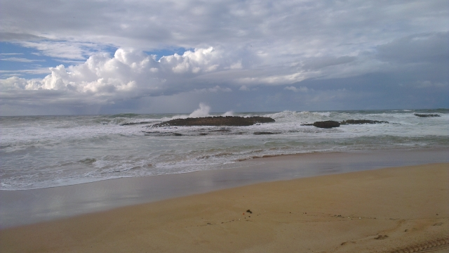 Atlantic Cost Oualida Marocco (12)