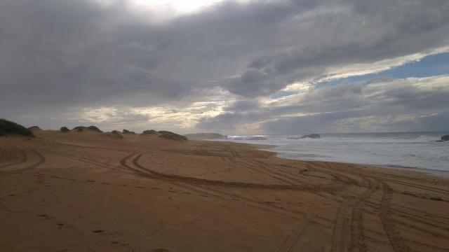 Atlantic Cost Oualida Marocco (17)