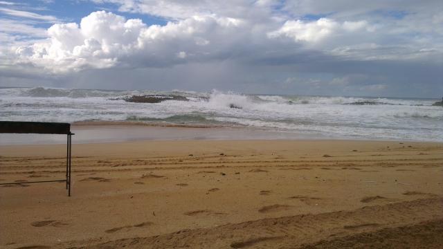 Atlantic Cost Oualida Marocco (24)