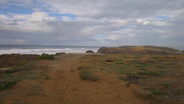 Atlantic Cost Oualida Marocco (27)
