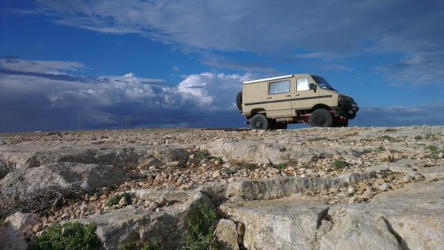 Atlantic Cost Oualida Marocco (38)