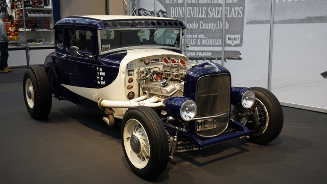 Hot-Rod-Essen-2015-3-1920x1080
