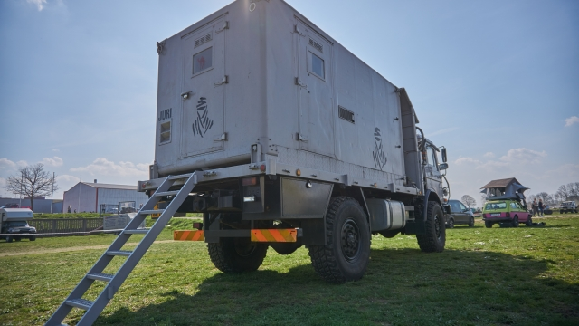 Kalkar-4x4-Messe_5