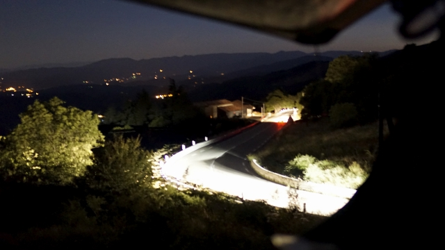 Nightlighting Frankreich 2016 (1)