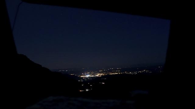 Nightlighting Frankreich 2016 (21)