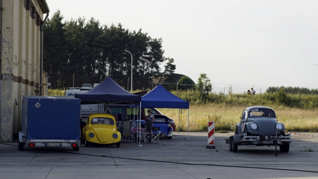 Bitburg Race Day (13)