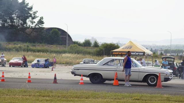 Bitburg Race Day (33)