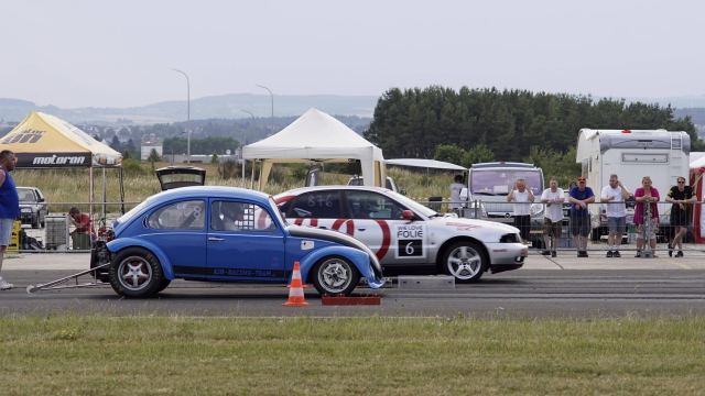 Bitburg Race Day (39)