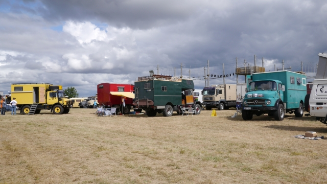 willies-treffen-08_201202