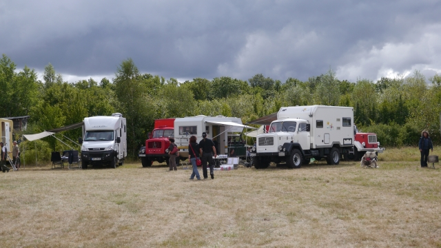 willies-treffen-08_201204