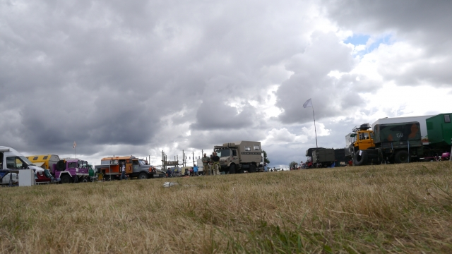 willies-treffen-08_201210