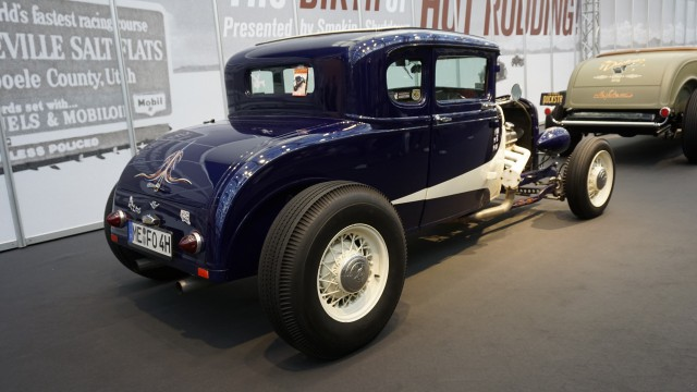 Hot Rod Essen 2015 (16) (1920x1080)