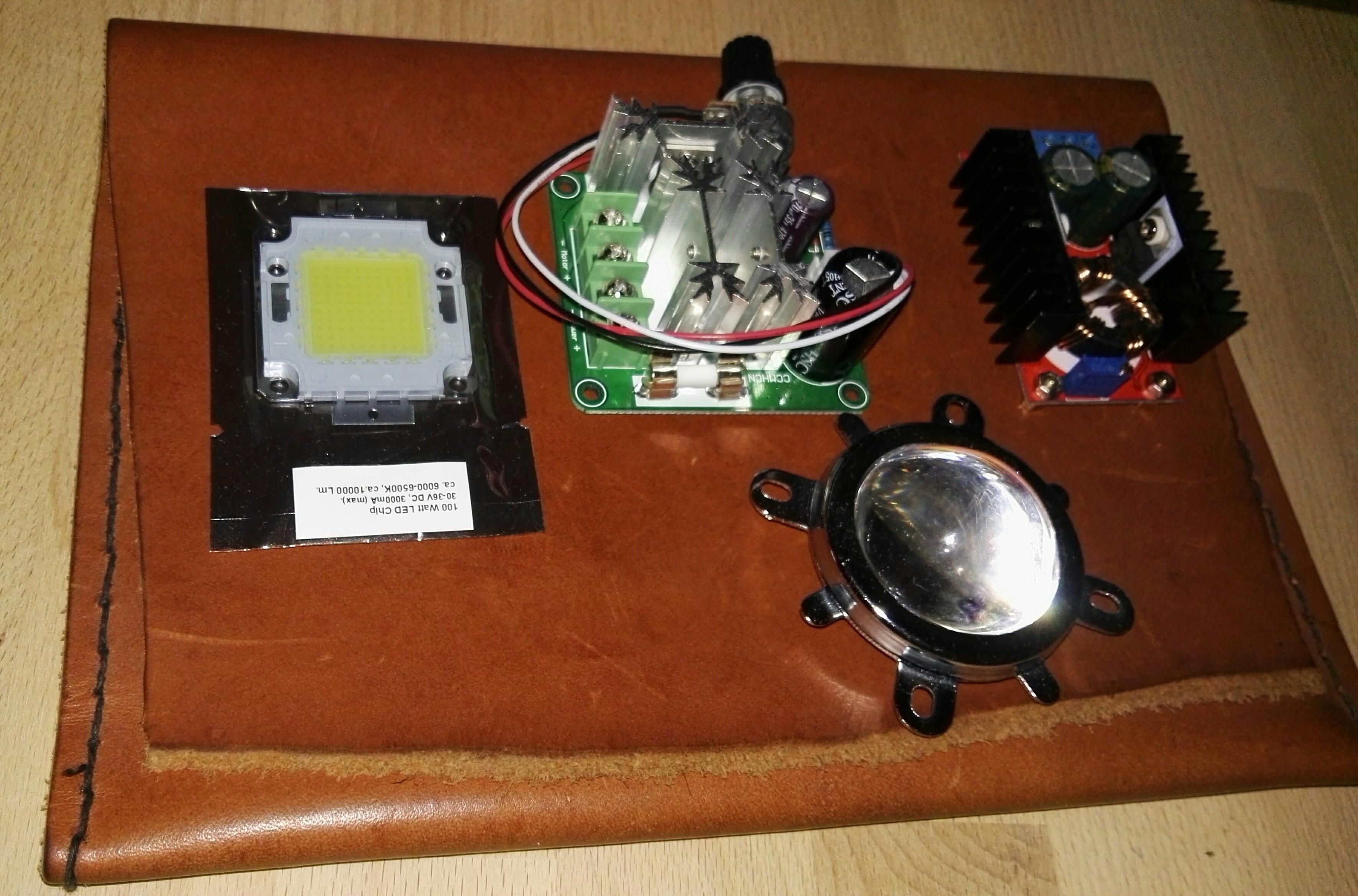 img_20160105_20125401.jpg Wunderschöne Led Lampen 100 Watt Dekorationen