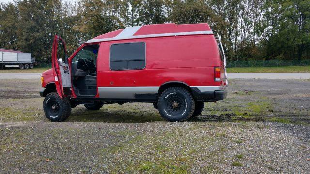 Verschraenkung-E350-Quigley-35er-6-scaled