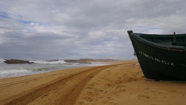 Atlantic Cost Oualida Marocco (23)