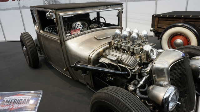 Hot-Rod-Essen-2015-9-1920x1080