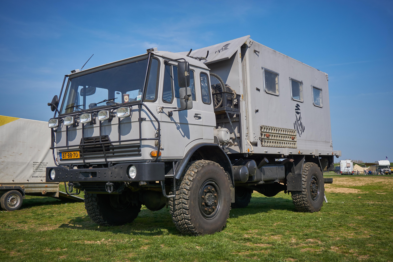 Kalkar-4x4-Messe_3