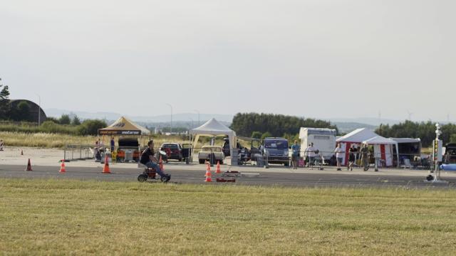 Bitburg Race Day (16)