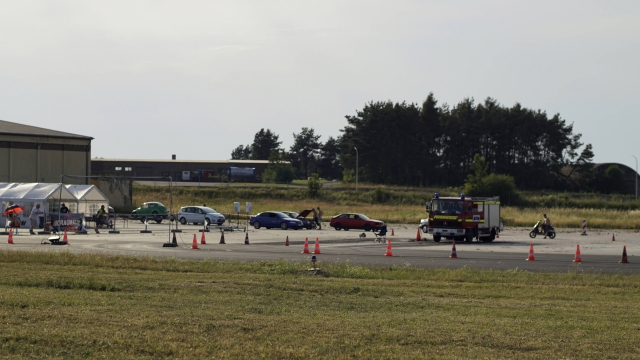 Bitburg Race Day (17)