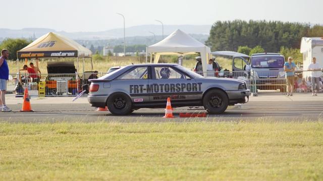 Bitburg Race Day (18)