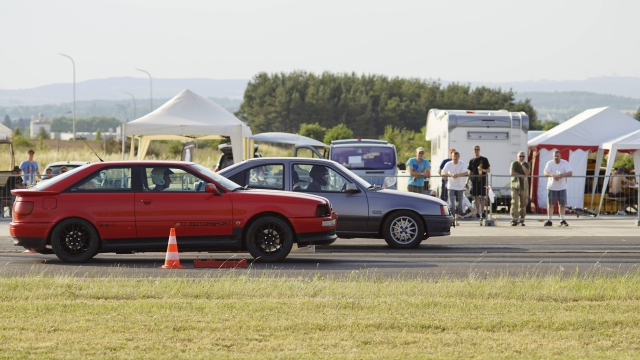 Bitburg Race Day (22)