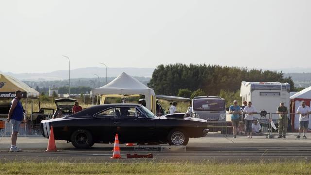 Bitburg Race Day (25)