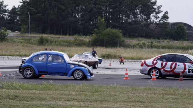 Bitburg Race Day (37)