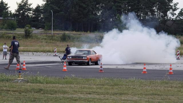 Bitburg Race Day (42)