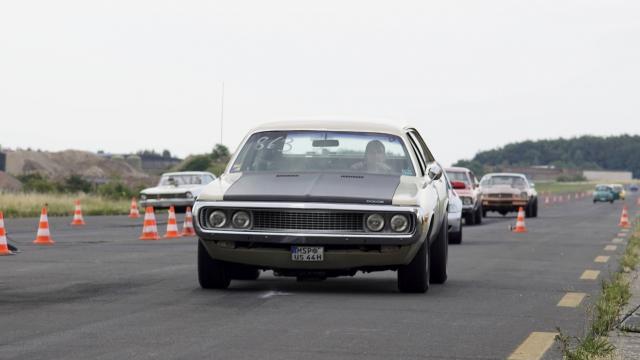 Bitburg Race Day (51)