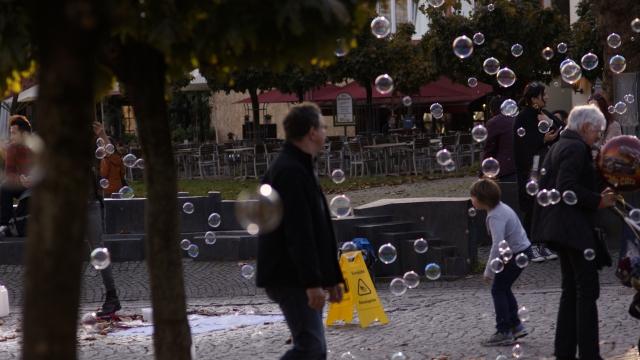 Seifenblasen Köln (10)