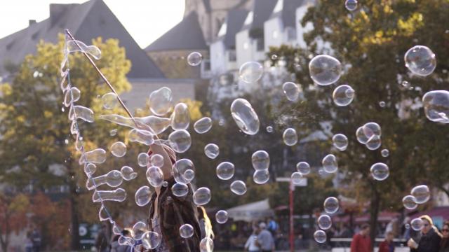 Seifenblasen Köln (11)