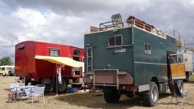 willies-treffen-08_201205