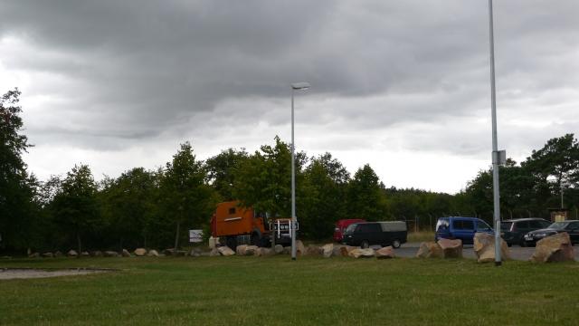 willies-treffen-08_201215