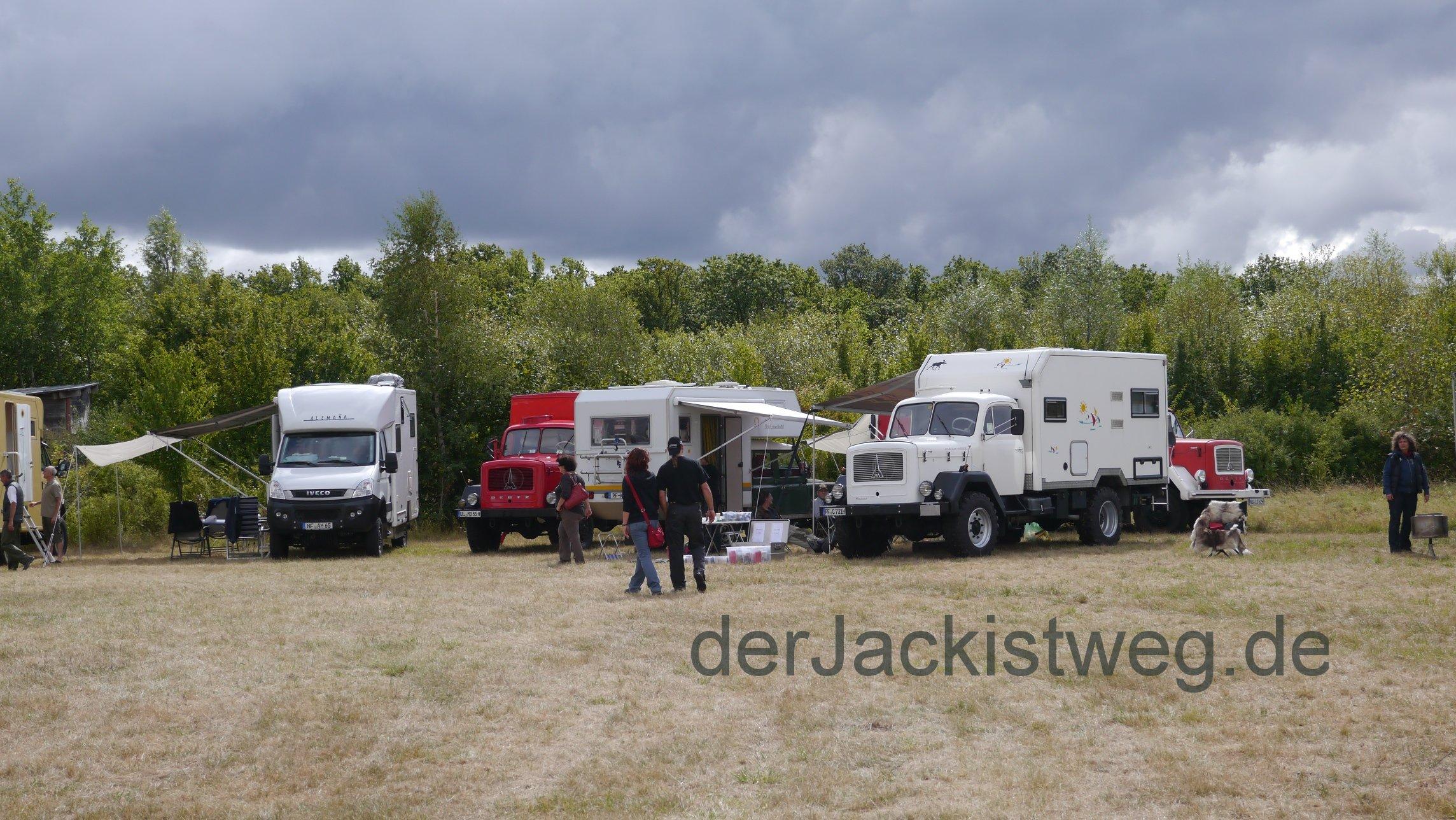 willies-treffen-08_201204