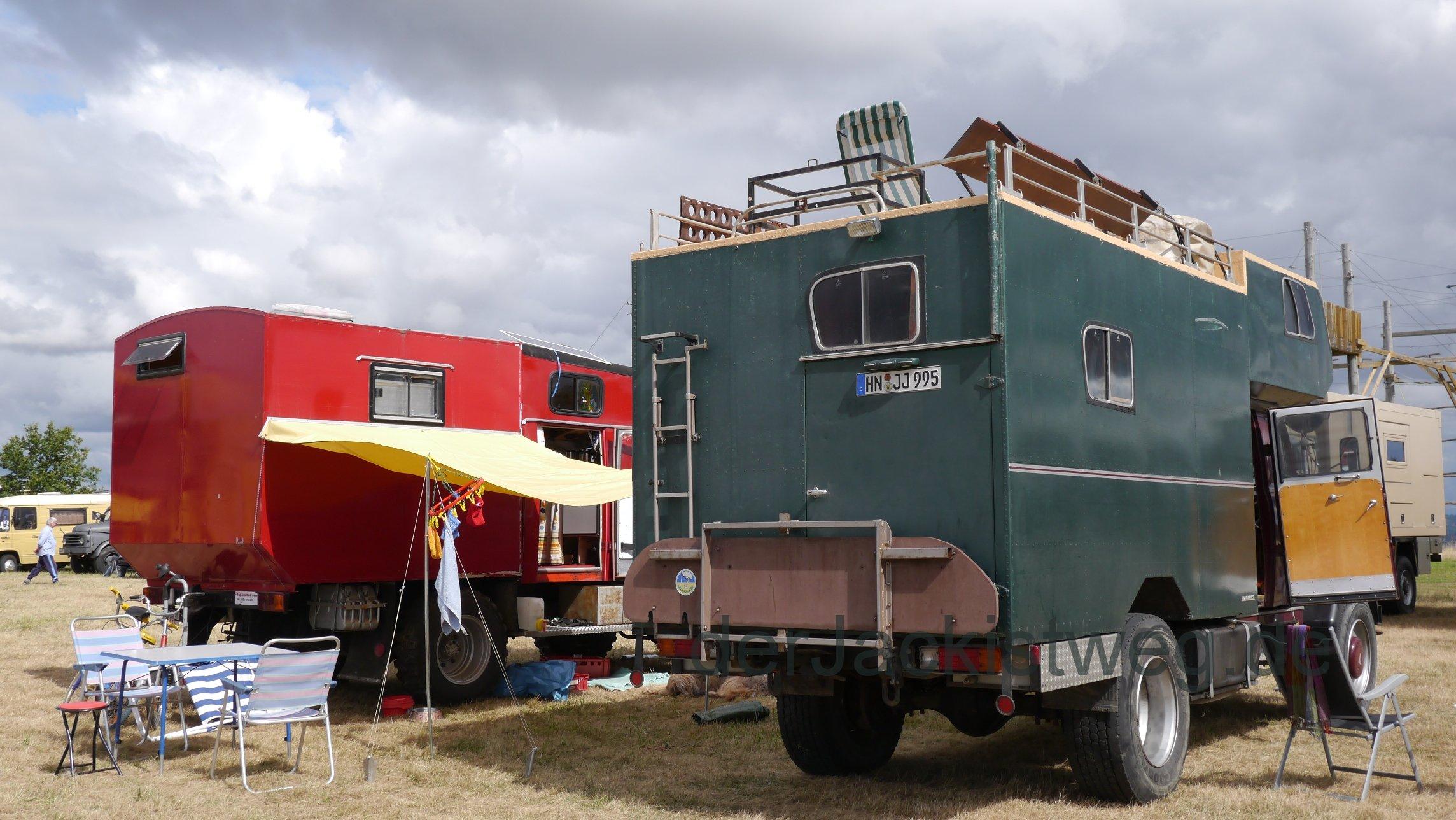 willies-treffen-08_201205
