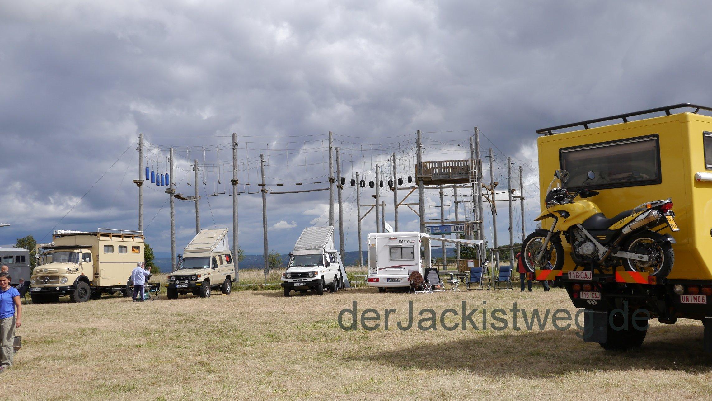willies-treffen-08_201206