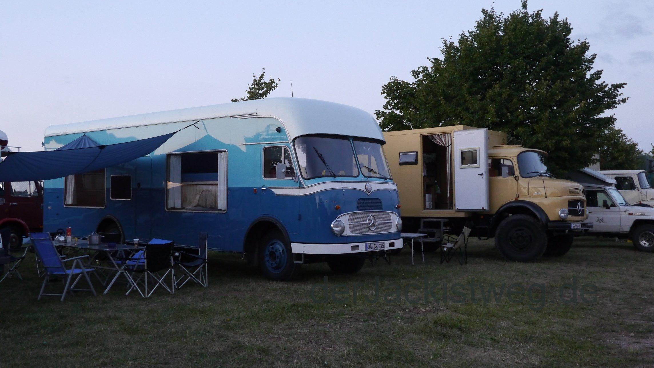willies-treffen-08_201219