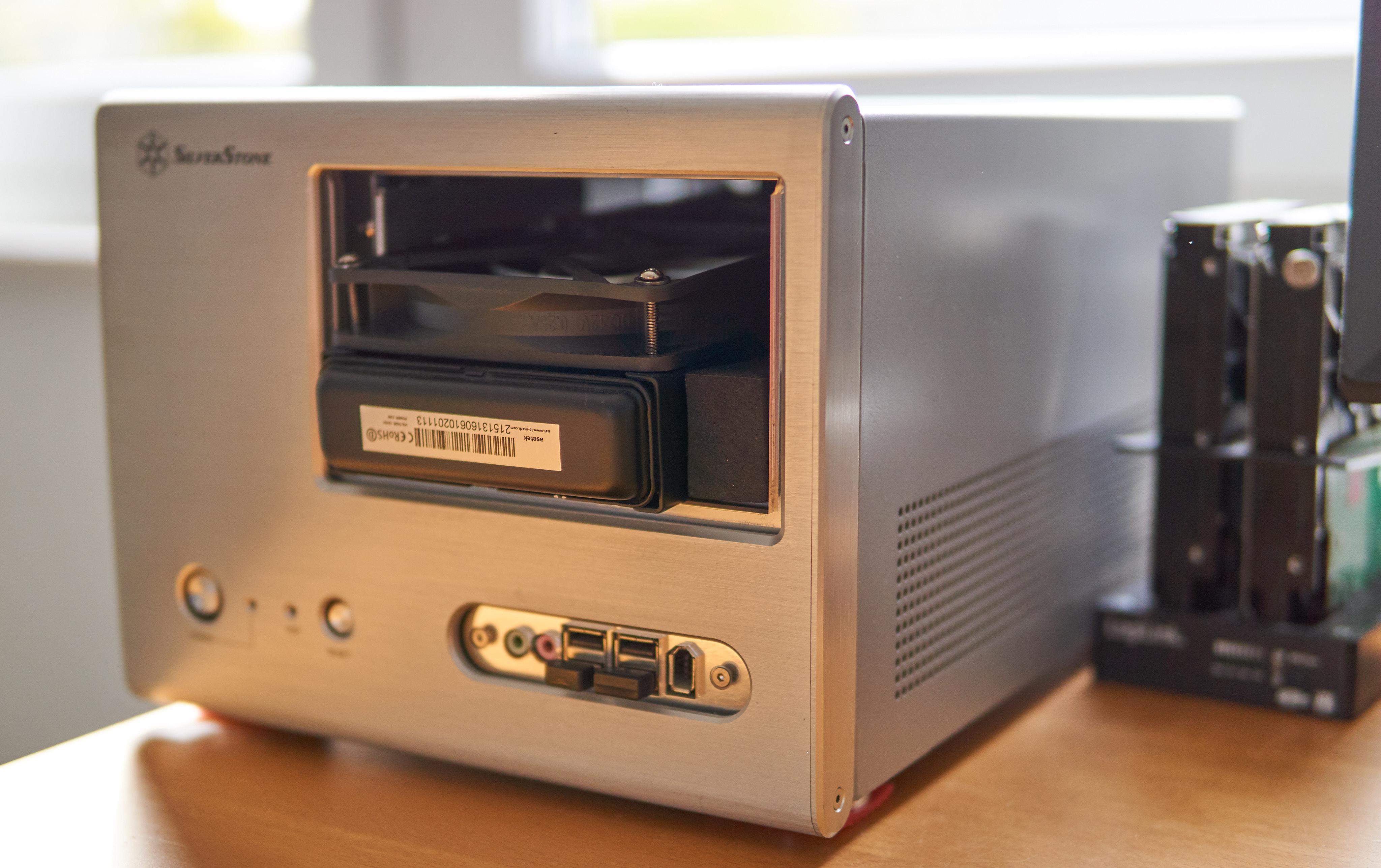 DSC0001